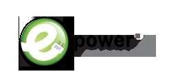 epower_logo_tm