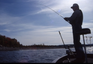 lake-walle_fishing-silhouette1